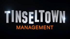 720p LOGO Tinseltown Management